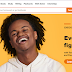online teaching jobs, with  Chegg, in 2021