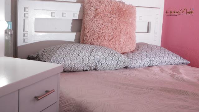 cama-matrimonial-hecha-con-gavetas