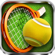 Tennis 3D Mod APK Download, 3D Tennis Mod APK Download