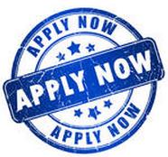 Property Preservation Vendor Applications