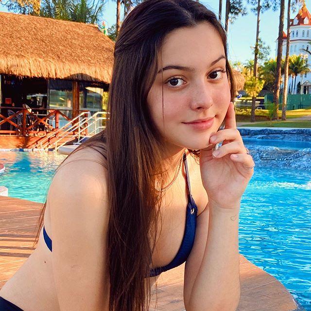 Julia Franco 10