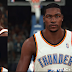 Kevin Durant Thunder Version Face and Body Model By vincecarter15 [FOR 2K20]
