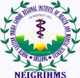 NEIGRIHMS-logo
