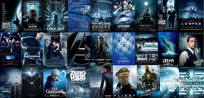 Movierulz: Download Bollywood, Hollywood, Telugu and Tamil Movies for free
