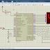 كيفية تحميل وتنصيب برنامج بروتوس 8 telecharger et instaler Proteus 8 Professional