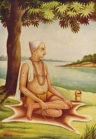 Hanuman Chalisa Lyrics Hindi