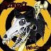 Seringai - High Octane Rock - Album (2004) [iTunes Plus AAC M4A]