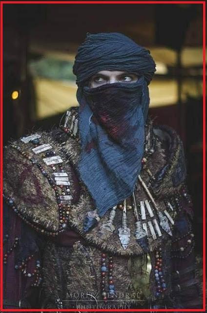 ما كانت شهادة جاسوس الروم عن جيش المسلمين ؟