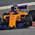 Alonso revela mudanças desde que anunciou a saída da F1