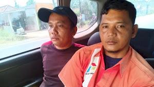 Dua Operator SPBU Diciduk, Dugaan Penimbunan BBM Bersubsidi