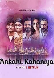 Ankahi Kahaniya Reviews