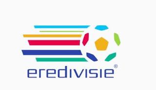 الدورى الهولندى الإتحاد الهولندى لكرة القدم إلغاء النسخة الحالية من الدورى الهولندى 19/20 بسبب فيروس كورونا (covid_19)