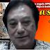 Suprijonggo Santoso Terpilih Jadi Ketua Umum APMI Periode 2021-2024