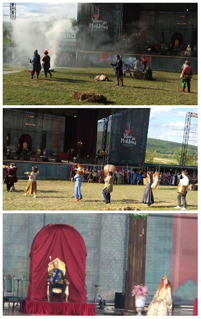 monica-toderici-festivalul-medieval.jpg