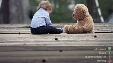 Psikolog Anak di Jogja | WhatsApp : 08170434500