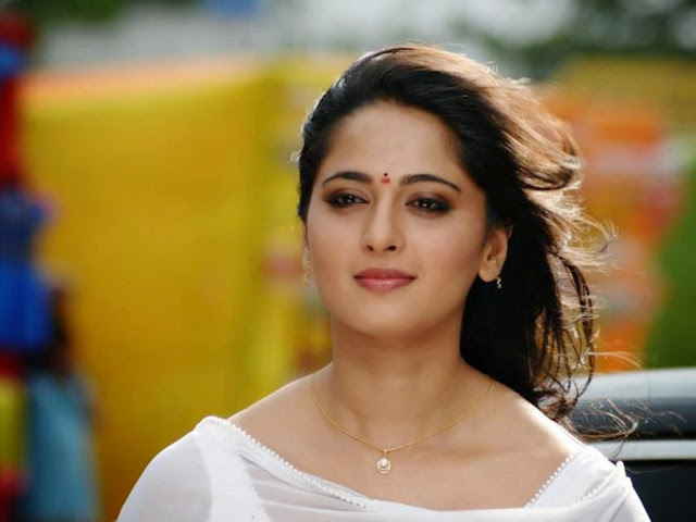 anushka shetty hot hd photos