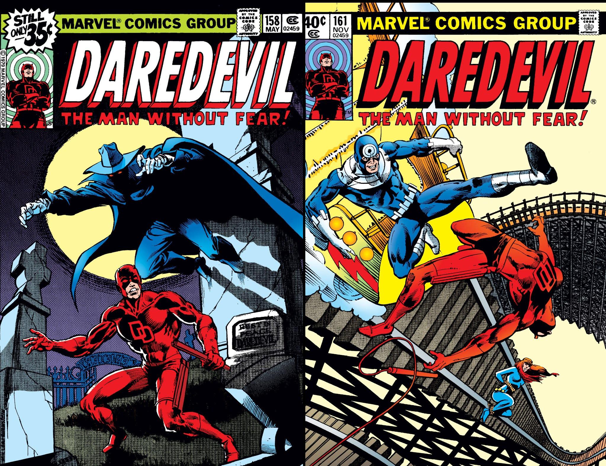 Daredevil-Frank-Miller