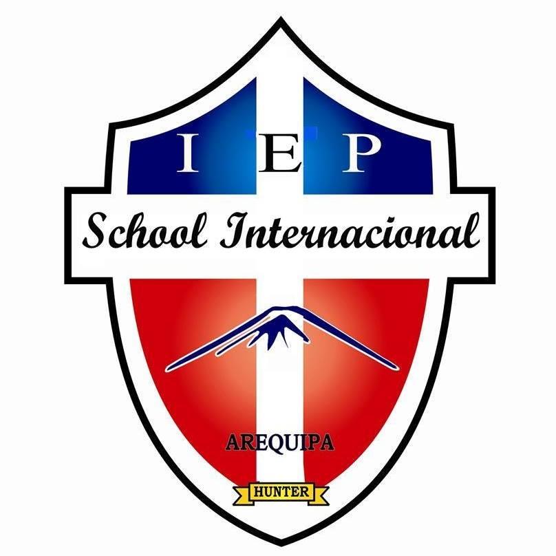 SCHOOL INTERNACIONAL BLUMER