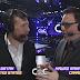 Reporte WWE Cruiserweight Classic 13-07-2016: ¡Comienza La 1a Ronda & Debuta Alejandro Sáez!