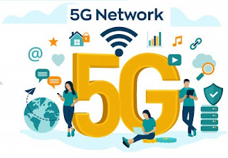 5g network co-related with Covid-19 ,5g mobile, 5g mobile phone, 5g technology, 5g network, 5g phones, 5 g, 5g wireless technology, 5g mobile technology, upcoming 5g mobile, 5g internet, 5g cellular, 5g lte, 5g phones release date, 5g supported phones, 5g wireless, 5g cell phone, new 5g mobile, 5g mobile price, new 5g mobile phone, new 5g phone, 5g speed, lte 5g, 5g network mobile phone, 4g 5g mobile, 5th generation mobile phones, latest 5g mobile, 5g network mobile, 5g communication, at&t 5g, 5g lte phones, 5g standard, 5g broadband, 5g network speed, 5g network release date, 4g 5g, 5g support mobile, latest 5g mobile phones, 5g mobile set, 5g network countries, 5g wireless system, 5g data, 5g internet speed, 5g enabled phones, 3g 4g 5g, 5g mobile handset, 5g wireless network, 5g smartphone, 5g cellular technology, upcoming 5g mobile phone, all 5g mobile, 5g service, 5g cell phones models, 5g support mobile phone, internet 5g, 5g home internet, 5g mobile launch, 5g bandwidth, 5g network technology, 4g and 5g mobile, 5g release date, upcoming 5g phones, and 5g, 5g rollout, 5g wireless internet, 5g lte release, 5g cellular network, 4g 5g mobile phone, 5g compatible phones, features of 5g technology, new 5g mobile phone technology, 5g launch, 5g technology using country, 5g devices, latest 5g phones, 5g connection, moviles 5g, 5g net, 5g network phones, new 5g, 5g companies, 5g telecom, whats 5g, verizon 5g network, 5g 4g, 5g handset, verizon wireless 5g, 5g test, 4g and 5g, latest 5g smartphone, 5g wireless communication, 5g network architecture, 5g phones coming out, 5g ready phones, 5th generation mobile, 5g technology mobile phones, verizon 5g phones, 5g cell, 5g coverage, new 5g mobile launch, 4g lte 5g, 5g mobile online, best 5g phones, 5g network in world, what will 5g be, 5g research, 5g capable phones, 5g research papers, 5g cell service, gsm 5g, come 5g you, 5g development, 5g mobile internet, best 5g mobile, 5g mobile and wireless communications technology, will 5g, 4g 5g mobile price, 5g lte speed, 5g launch date, 5g gsm, 5g connectivity, 4g to 5g, 5g mobile model, 4g and 5g technology, 5g data speed, 5g technology companies, research paper on 5g wireless technology, 5th generation technology, 5g generation, 5g network features, 3g 5g, 5g mobile in world, 5g mobile broadband, latest mobile network technology, 5g release, 5g introduction, 5g wifi network, first 5g phone, 5g architecture explanation, 5g mobile data, new 5g network, new 5g technology, research paper on 5g technology, 5g internet connection, 5g spectrum, 3g 4g 5g technology, which country use 5g network, verizon 5g speed, 5g mobile phone in world, 5g wireless speeds, 5g mobile communication, 5g data rate, 5g supported smartphones, 5 generation mobile, new 5g smartphone, cell phone 5g technology, 5g system, verizon 5g internet, is 5g available, 5th generation mobile networks, 5g smart mobile, 5g wireless devices, world 5g phone, best 5g mobile phone, 5g communication technology, 5g mobile network country, 5g 2016, new upcoming 5g mobile, 5g wireless broadband, 5g network companies, 5g world, 5g lte network, 4g 5g phone, 5g internet release date, 5g unlimited data, verizon 5g release date, 5g mobile rate, 5g enabled mobile, introduction to 5g technology, 5g mobile speed, 5g explained, 5g net speed, 5g capabilities, 5g cellular communications, what's 5g network, 5g maximum speed, all 5g mobile phone, 5g seminar, 5g implementation, 5g technology presentation, 5g lte release date, 5g technology overview, 5g internet in world, 5g countries, cellulari 5g, 5th generation cell phones, 5g data networks, 5g wireless communication systems, upcoming 5g smartphone, technology used in 5g, 5g supported devices, 5th generation wireless technology, idea 5g, which countries have 5g network, 5g spectrum bands, 5g technology research paper, verizon 5g lte, lte to 5g, 5g network coming soon, companies working on 5g, 3g 4g and 5g, 5g specs, 5g telecommunications, new 5g mobile 2017, 5g compatible devices, 5g wireless standard, 5g internet plans, 5g deployment, which country launched 5g, 5g phone speed, 5g technology countries, verizon wireless 5g network, eu 5g, 5g internet countries, lte and 5g, 5g details, 5g home network, 5g network available countries, 5g cell network, 5g technology in world, first 5g network, 5g mobile technology using countries, 4g and 5g network, 3g 4g 5g speed, huawei 5g mobile, 5g overview, 5g name, 5 generation mobile phone, verizon 5g unlimited data, latest 5g technology, 5g coming soon, new 5g mobile price, 5g technology architecture, 5g mobile low price, what will 5g bring, 5g technology speed, 5g mobile network architecture, 5g mobile name, verizon 5g, cheapest 5g phone, 4g 5g 6g,