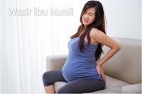 ambeien setelah melahirkan caesar, Obat Wasir Setelah Melahirkan Sembuh Tuntas dengan Bahan Alami