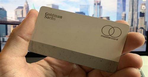 طريقة طلب الحصول على البطاقة البنكية لشركة آبل Apple Card