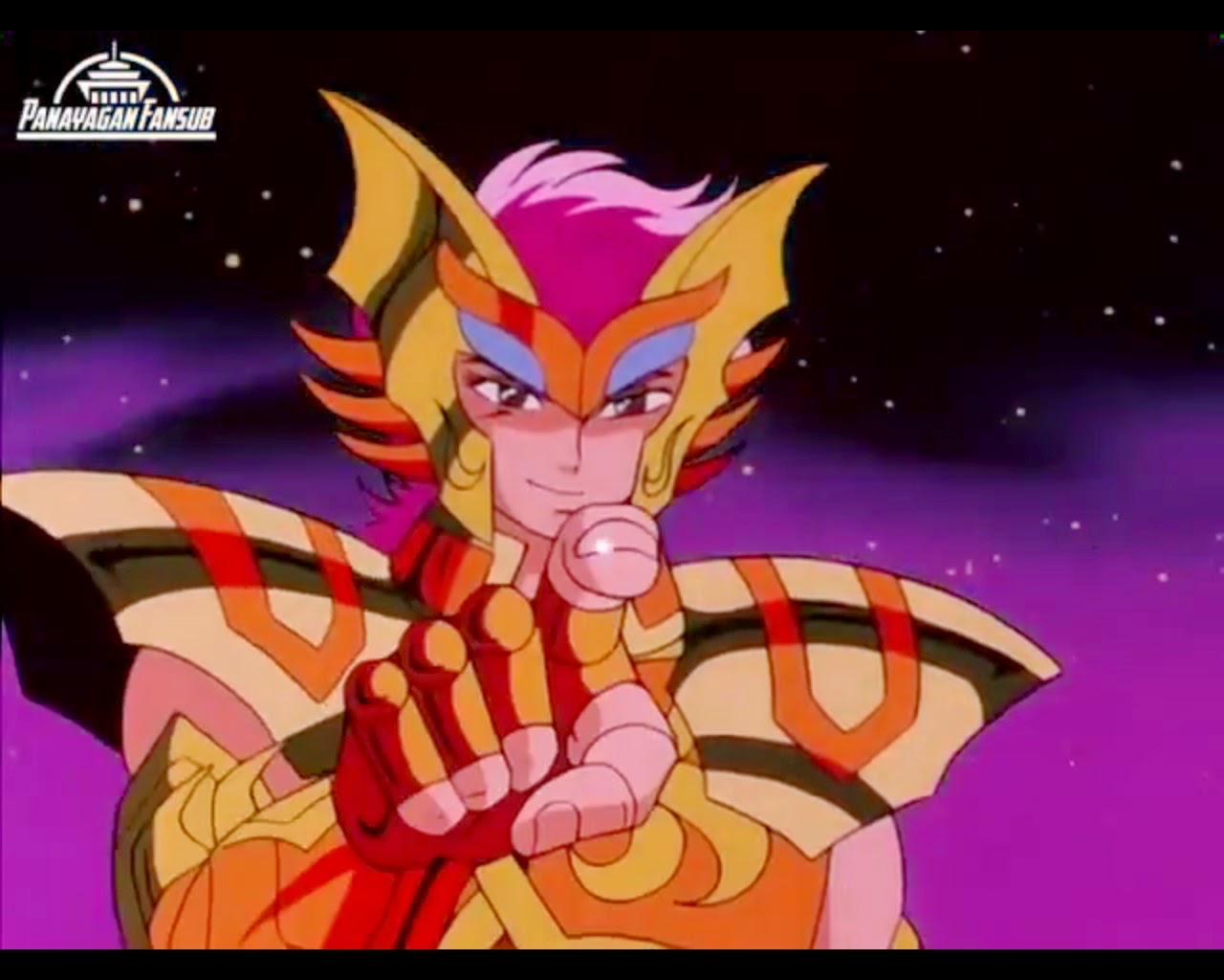 Download Saint Seiya Original Episode 103 Subtitle Indonesia