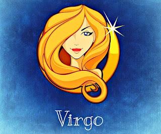 Karakter Orang Yang Berzodiak Leo, Virgo Dan Libra