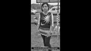 RIP Puan Lily Ak Nanta..
