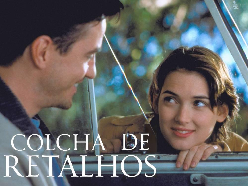 literatura paraibana colette cinema colcha retalho winona keira knightley