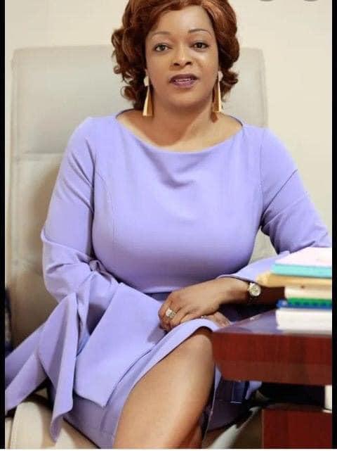 Reckya Madougou sera enfin écoutée par un juge d'instruction
