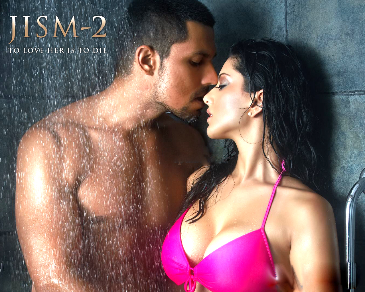 New Punjabi Movie Sexy