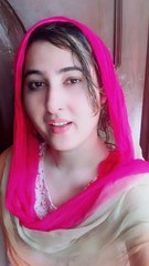 Indian dating girl phone number