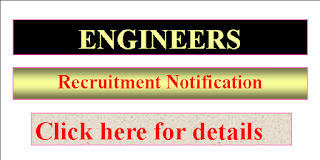 Diploma Apprentices Recruitment -  Government of Lucknow
