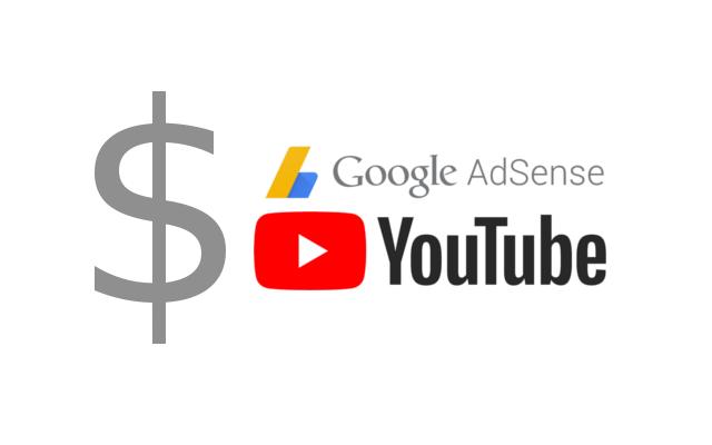 Cara Monetisasi Youtube Simpel Disertai Penjelasan Lengkap
