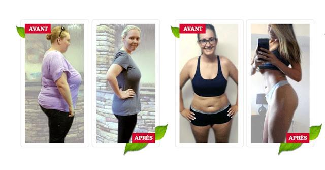 la diete en 4 semaines avis,livre la diete en 4 semaines,la diète 4 semaines gratuit,la diète 4 semaines arnaque,la diète 4 semaine avis,la diète 4 semaines forum,la diète 4 semaine gratuit,la diète 4 semaine pdf gratuit