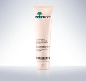 Anticeluliticos Nuxe. Aliados en nuestra operación bikini - Blog de Belleza Cosmetica que Si Funciona
