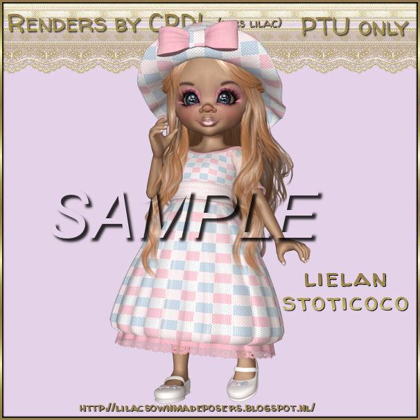 http://www.mediafire.com/view/vdx0jojbsx9orju/lielanstoticoco.png