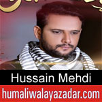 https://humaliwalaazadar.blogspot.com/2019/08/hussain-mehdi-nohay-2020.html