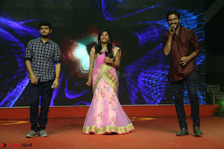 O Pilla Nee Valla Movie Audio Launch Event Feb 2017 075.JPG