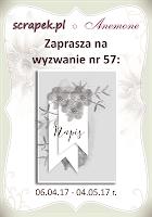 http://scrapek.blogspot.com/2017/04/wyzwanie-nr-57-z-mapka.html