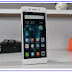 Spesifikasi Detail Serta Harga Smartphone Vivo V1 Max