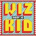 New Video: Wizkid - Daddy Yo