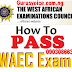 2021/2022 WAEC Computer Essay/Obj/theory runz/expo may June