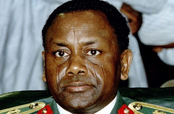 Federal Government Recovers $321m Abacha Loot