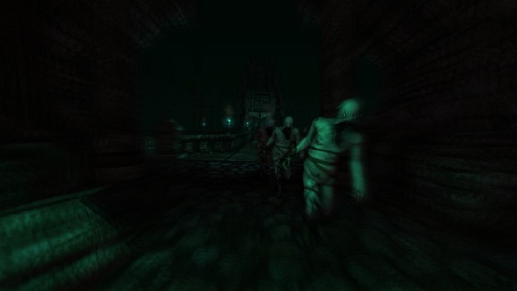 amnesia-the-dark-descent-pc-screenshot-www.ovagames.com-3