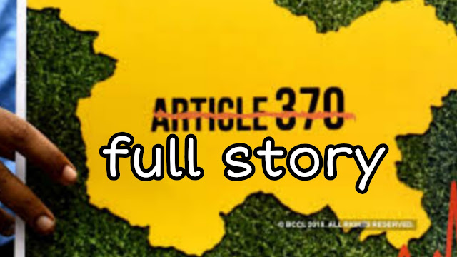 Akshay Khanna,s Section 375 Official Trailer Full Story - 2019