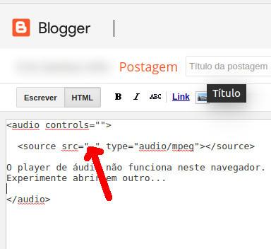 como-inserir-audios-no-blogger-com-o-dropbox0