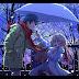 [Top] Anime: Comedia Romántica.