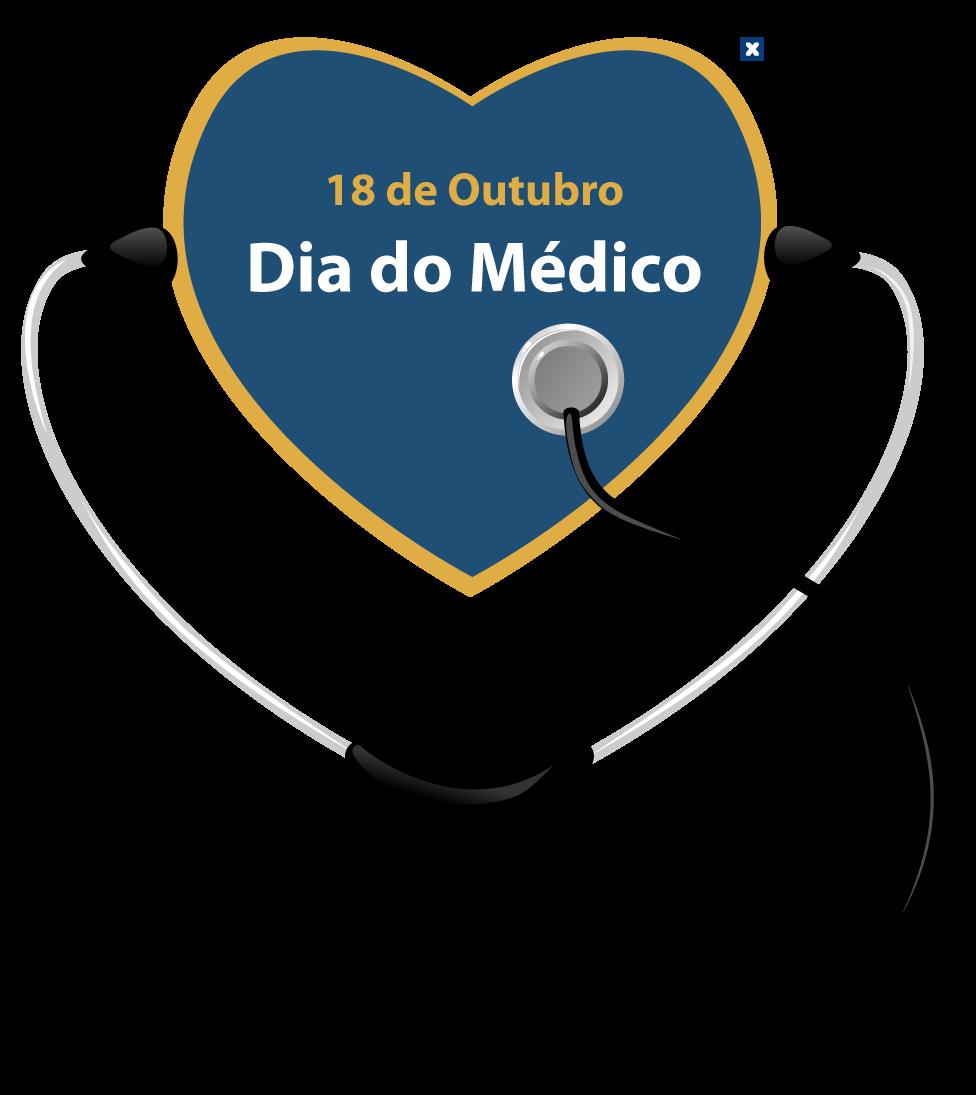 DALVA DAY: * 2016 - Dia do Médico